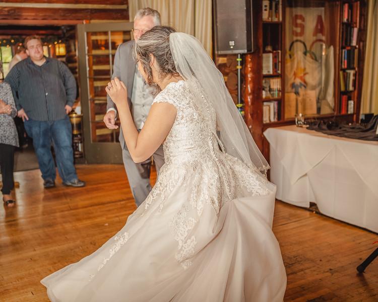 20181006-Benjamin_Peters_&_Evelyn_Calvillo_Wedding-Log_Haven_Utah (4387)123MI