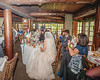 20181006-Benjamin_Peters_&_Evelyn_Calvillo_Wedding-Log_Haven_Utah (3913)123MI