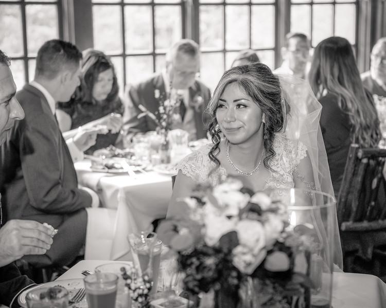 20181006-Benjamin_Peters_&_Evelyn_Calvillo_Wedding-Log_Haven_Utah (3534)LS1-2