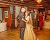 20181006-Benjamin_Peters_&_Evelyn_Calvillo_Wedding-Log_Haven_Utah (4701)123MI