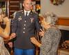 20181006-Benjamin_Peters_&_Evelyn_Calvillo_Wedding-Log_Haven_Utah (4171)123MI