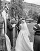 20181006-Benjamin_Peters_&_Evelyn_Calvillo_Wedding-Log_Haven_Utah (1236)LS2-2