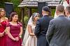 20181006-Benjamin_Peters_&_Evelyn_Calvillo_Wedding-Log_Haven_Utah (939)
