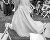 20181006-Benjamin_Peters_&_Evelyn_Calvillo_Wedding-Log_Haven_Utah (874)LS2-2
