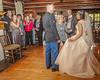 20181006-Benjamin_Peters_&_Evelyn_Calvillo_Wedding-Log_Haven_Utah (4188)123MI