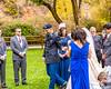 20181006-Benjamin_Peters_&_Evelyn_Calvillo_Wedding-Log_Haven_Utah (885)LS2