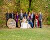 20181006-Benjamin_Peters_&_Evelyn_Calvillo_Wedding-Log_Haven_Utah (3184)Moose1