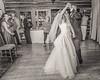 20181006-Benjamin_Peters_&_Evelyn_Calvillo_Wedding-Log_Haven_Utah (4202)123MI-2