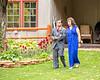 20181006-Benjamin_Peters_&_Evelyn_Calvillo_Wedding-Log_Haven_Utah (627)