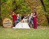 20181006-Benjamin_Peters_&_Evelyn_Calvillo_Wedding-Log_Haven_Utah (3084)Moose1