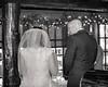 20181006-Benjamin_Peters_&_Evelyn_Calvillo_Wedding-Log_Haven_Utah (3603)LS1-2