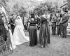 20181006-Benjamin_Peters_&_Evelyn_Calvillo_Wedding-Log_Haven_Utah (947)LS2-2