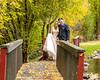 20181006-Benjamin_Peters_&_Evelyn_Calvillo_Wedding-Log_Haven_Utah (2075)LS2