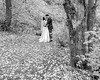 20181006-Benjamin_Peters_&_Evelyn_Calvillo_Wedding-Log_Haven_Utah (2419)LS2-2