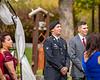 20181006-Benjamin_Peters_&_Evelyn_Calvillo_Wedding-Log_Haven_Utah (785)