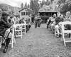 20181006-Benjamin_Peters_&_Evelyn_Calvillo_Wedding-Log_Haven_Utah (697)LS2-2