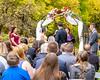 20181006-Benjamin_Peters_&_Evelyn_Calvillo_Wedding-Log_Haven_Utah (1366)LS2