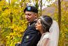 20181006-Benjamin_Peters_&_Evelyn_Calvillo_Wedding-Log_Haven_Utah (2653)