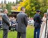 20181006-Benjamin_Peters_&_Evelyn_Calvillo_Wedding-Log_Haven_Utah (1566)