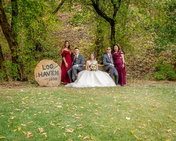 20181006-Benjamin_Peters_&_Evelyn_Calvillo_Wedding-Log_Haven_Utah (3038)Moose1