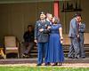 20181006-Benjamin_Peters_&_Evelyn_Calvillo_Wedding-Log_Haven_Utah (576)