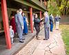 20181006-Benjamin_Peters_&_Evelyn_Calvillo_Wedding-Log_Haven_Utah (555)LS2