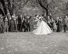 20181006-Benjamin_Peters_&_Evelyn_Calvillo_Wedding-Log_Haven_Utah (3269)Moose1-2