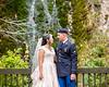 20181006-Benjamin_Peters_&_Evelyn_Calvillo_Wedding-Log_Haven_Utah (5040)LS2