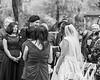 20181006-Benjamin_Peters_&_Evelyn_Calvillo_Wedding-Log_Haven_Utah (877)-2