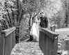 20181006-Benjamin_Peters_&_Evelyn_Calvillo_Wedding-Log_Haven_Utah (2075)LS2-2