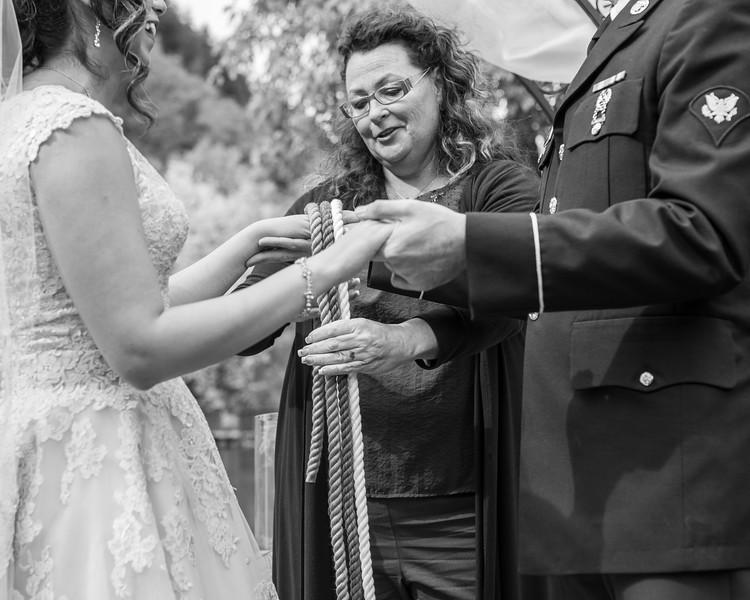 20181006-Benjamin_Peters_&_Evelyn_Calvillo_Wedding-Log_Haven_Utah (1486)-2