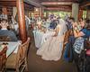20181006-Benjamin_Peters_&_Evelyn_Calvillo_Wedding-Log_Haven_Utah (3872)123MI