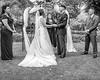 20181006-Benjamin_Peters_&_Evelyn_Calvillo_Wedding-Log_Haven_Utah (940)LS2-2
