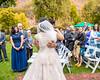 20181006-Benjamin_Peters_&_Evelyn_Calvillo_Wedding-Log_Haven_Utah (892)LS2