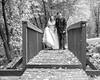 20181006-Benjamin_Peters_&_Evelyn_Calvillo_Wedding-Log_Haven_Utah (2077)LS2-2