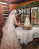20181006-Benjamin_Peters_&_Evelyn_Calvillo_Wedding-Log_Haven_Utah (4006)123MI