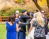 20181006-Benjamin_Peters_&_Evelyn_Calvillo_Wedding-Log_Haven_Utah (869)