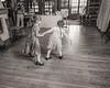 20181006-Benjamin_Peters_&_Evelyn_Calvillo_Wedding-Log_Haven_Utah (3804)123MI-2