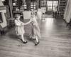 20181006-Benjamin_Peters_&_Evelyn_Calvillo_Wedding-Log_Haven_Utah (3812)123MI-2
