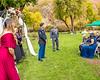 20181006-Benjamin_Peters_&_Evelyn_Calvillo_Wedding-Log_Haven_Utah (715)LS2