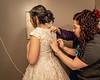 20181006-Benjamin_Peters_&_Evelyn_Calvillo_Wedding-Log_Haven_Utah (224)LS1