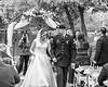 20181006-Benjamin_Peters_&_Evelyn_Calvillo_Wedding-Log_Haven_Utah (1657)-2
