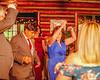 20181006-Benjamin_Peters_&_Evelyn_Calvillo_Wedding-Log_Haven_Utah (4482)123MI