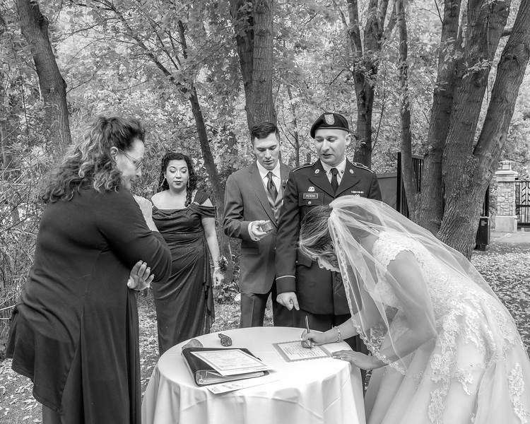 20181006-Benjamin_Peters_&_Evelyn_Calvillo_Wedding-Log_Haven_Utah (1824)LS2-2