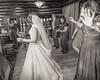 20181006-Benjamin_Peters_&_Evelyn_Calvillo_Wedding-Log_Haven_Utah (4552)123MI-2