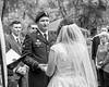 20181006-Benjamin_Peters_&_Evelyn_Calvillo_Wedding-Log_Haven_Utah (953)LS2-2