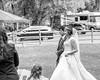 20181006-Benjamin_Peters_&_Evelyn_Calvillo_Wedding-Log_Haven_Utah (830)LS2-2