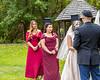 20181006-Benjamin_Peters_&_Evelyn_Calvillo_Wedding-Log_Haven_Utah (1102)