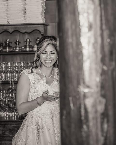 20181006-Benjamin_Peters_&_Evelyn_Calvillo_Wedding-Log_Haven_Utah (4024)123MI-2
