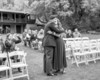 20181006-Benjamin_Peters_&_Evelyn_Calvillo_Wedding-Log_Haven_Utah (640)LS2-2